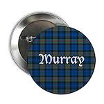 Tartan - Murray 2.25