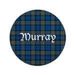Tartan - Murray 3.5