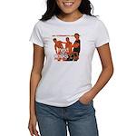 LHK Women's T-Shirt