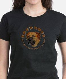 If you can have a lion... Tee