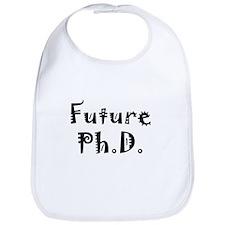 Future Ph.D. Bib