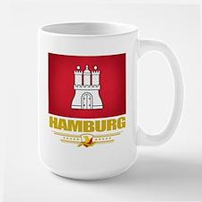 Hamburg Pride Mug
