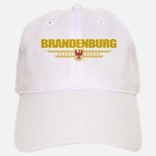 Brandenburg Pride Baseball Baseball Cap