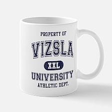 Vizsla Small Small Mug