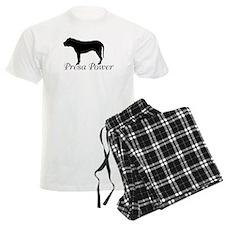 Presa Power Pajamas