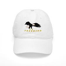 FREEBIRD Baseball Cap
