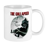 The Collapsed Mug