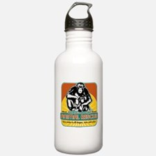 Cool Activists Water Bottle