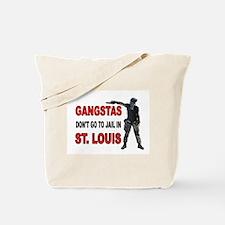 WHAZZUP Tote Bag