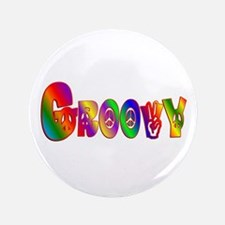 "GROOVY 3.5"" Button"