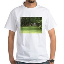 Plantation House Shirt