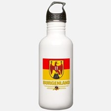 Burgenland Water Bottle