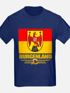 Burgenland T