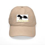 Eagle hat Classic Cap