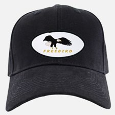 FREEBIRD Baseball Hat