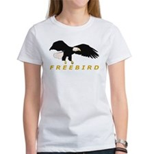 FREEBIRD Tee