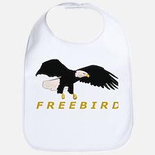 FREEBIRD Bib
