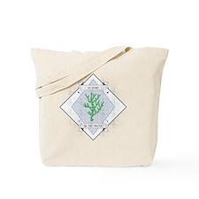 Unique Elves Tote Bag
