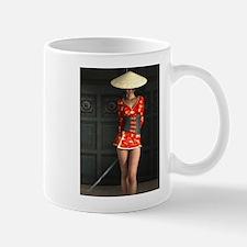 Cute Digital image Mug