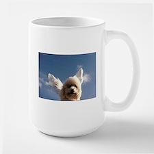 angel 3 Mugs