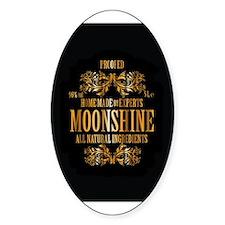 moonshine label ideas - photo #19