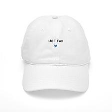Cute University of south florida Baseball Cap
