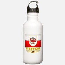Tirol Water Bottle