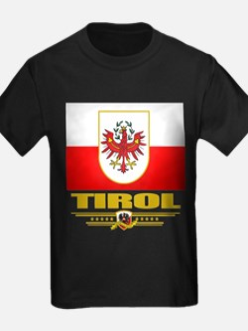 Tirol T