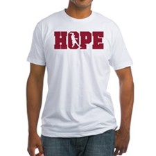 Cute Hope solo Shirt