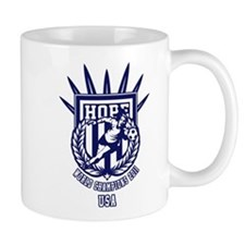 Cute Hope solo Mug