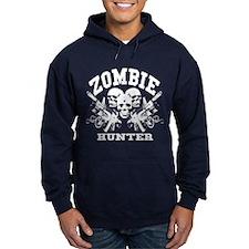 Zombie Hunter - Hoodie
