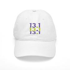 13.1 Baseball Cap