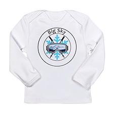 Biz-Investor Kids T-Shirt