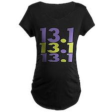 13.1 T-Shirt