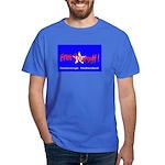Free Yourself Dark T-Shirt