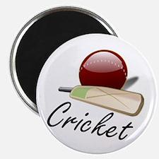 cricket Magnet