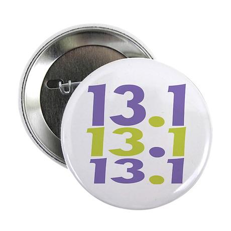 """13.1 2.25"""" Button"""