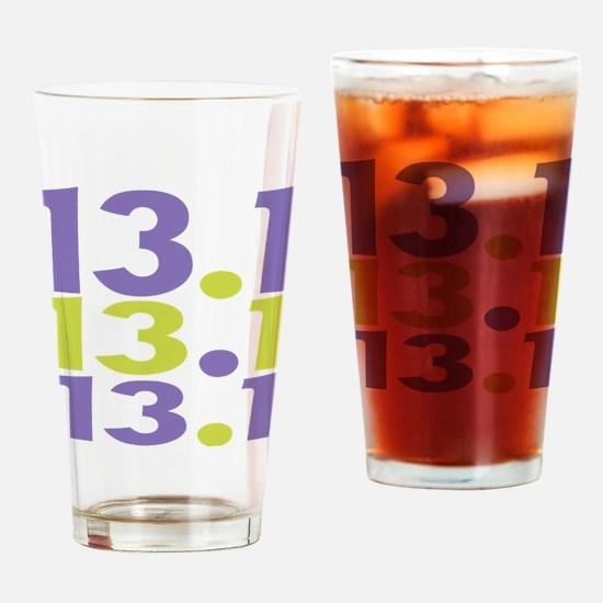 13.1 Drinking Glass
