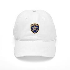 Essex County Sheriff Baseball Cap