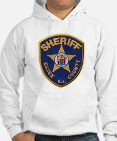 Essex County Sheriff Hoodie