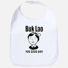 Buk Lao Bib