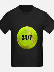 24/7 Tennis T