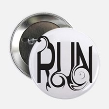 "Unique RUN 2.25"" Button"