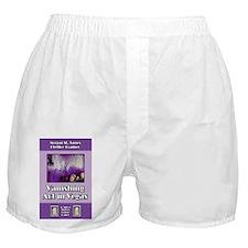 Vanish Boxer Shorts