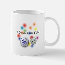 bingo-game-mug-27 Mugs