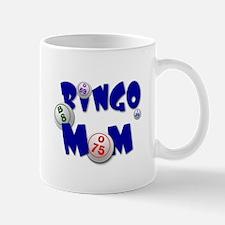 bingo-game-mug-24 Mugs