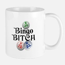 bingo-game-mug-23 Mugs