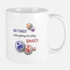 bingo-game-mug-13 Mugs