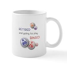 bingo-game-mug-13 Mugs