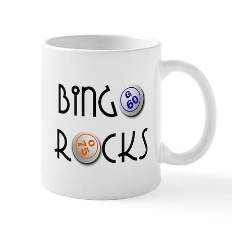 bingo-game-mug-12 Mugs